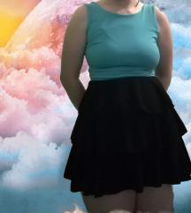 Kratka haljina(moja slika) 38
