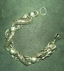 AKCIJA - Narukvice , privjesci , ogrlice
