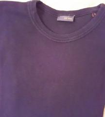 Muška majica d/r
