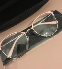 Dioptrijske naočale NOVE, optika Anda