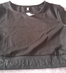 Victoria's Secret crop top