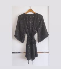 SNIZENO 100 kn -  H&M kimono ogrtac