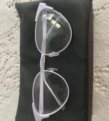 Dioptrijske naočale nove