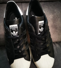 Adidas superstar 39 1|3