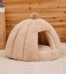 Krevet za pse ili macke