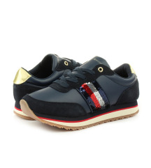 Tenisice Tommy Hilfiger