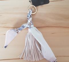 Mohito privjesak za kljuceve/torbu novo