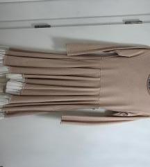Mai by Majda haljina