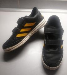 Adidas br35