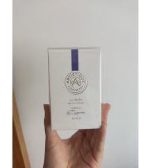 Avon iris fetiche parfem