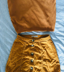 Primark suknje