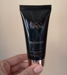 Black Opium losion