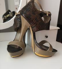 Otvorene sandale