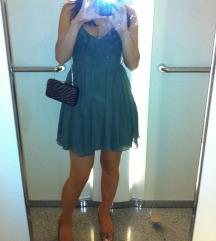 GUESS haljina ORGINAL!
