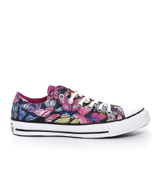 Converse All star original sa leptirima 37.5
