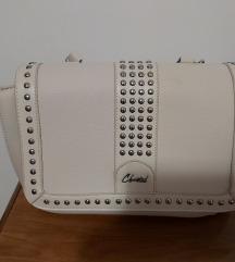 Nova bijela torba