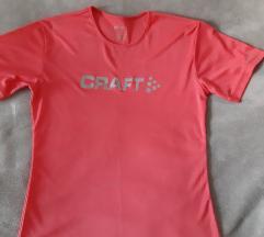 Majica sportska Craft 40
