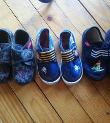 LOT papuca