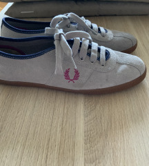 Fred Perry tenisice, vel 40