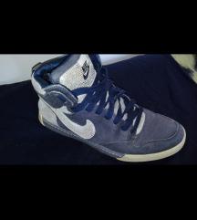 Nike tenisice original