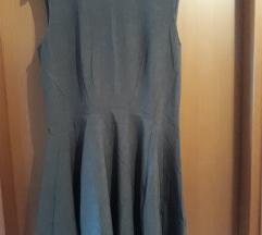 Poslovna haljina