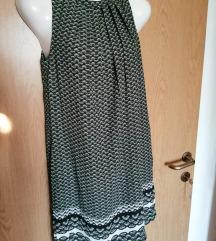 H&M haljina /tunika 60 kn