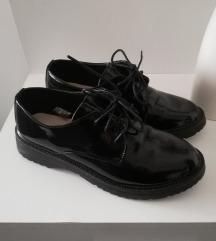 Nove cipele, oxford