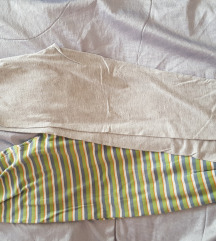 Lot donji dio pidžame