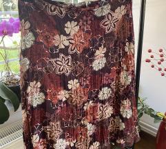 SNIŽENJE-Suknje