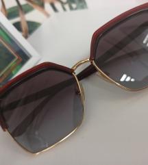 Dolce & Gabbana NOVO