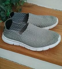 Lagane cipele