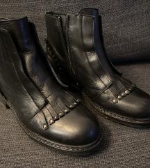 Čizme Bata