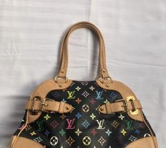 AKCIJA!!! 🎀 LOUIS VUITTON CLAUDIA ORIGINAL 🎀