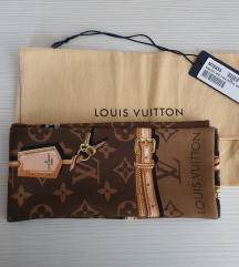 Louis Vuitton original bandeau