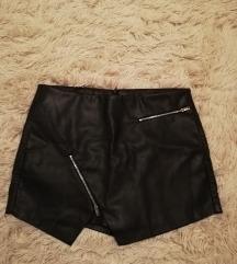 Zara suknja-hlače