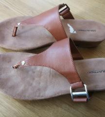 Nove natikače sandale