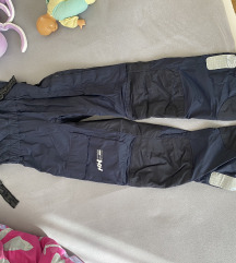 Helly Hansen skijaško odijelo