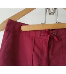 S.OLIVER kratke hlačice