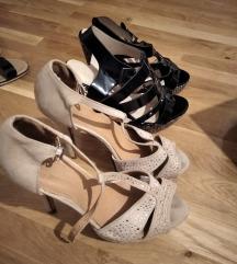 Sandale LOT 37