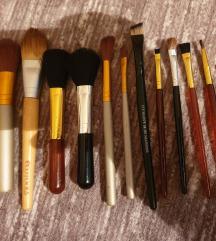 makeup kistovi