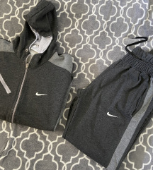 Nike muški komplet