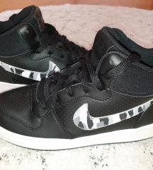 Tenusice Nike mid 40
