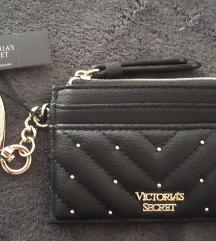 Victoria's Secret Mini Novcanik