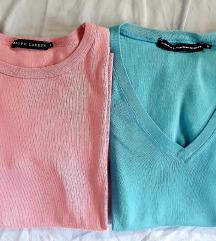 Ralph Lauren majice LOT