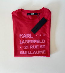 Nova Karl majica S