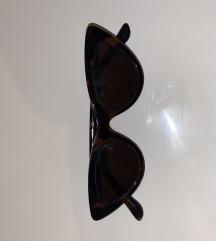 Zara cateye naočale