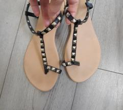 Sandale 🥰 39/40