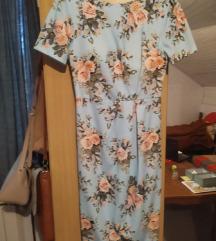 Lijepa haljina