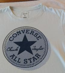Muška majica Converse