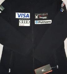 Spyder jakna vel L ( 14 ) - NOVO